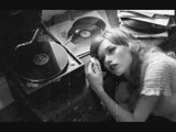 Lance's Dark Mood Party Mix Vol 105 (Trip Hop Downtempo Electronica Chill Out)