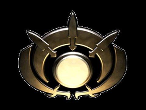 Command Conquer Generals GLA story Mission 1 7 All cutscenes