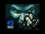 Vampire The Masquerade Redemption. 1 сезон. 5 серия - Вампир-священник