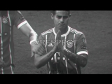 #respect | lesha | vk.com/nice_football
