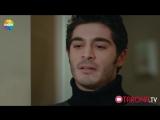 Malikam endi qara 107 qism (Turk seriali Ozbek tilida HD)
