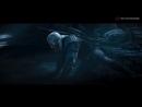 [ The Witcher от Netflix, The Division от режиссёра «Джона Уика», новый режим в Hearthstone, Agony…