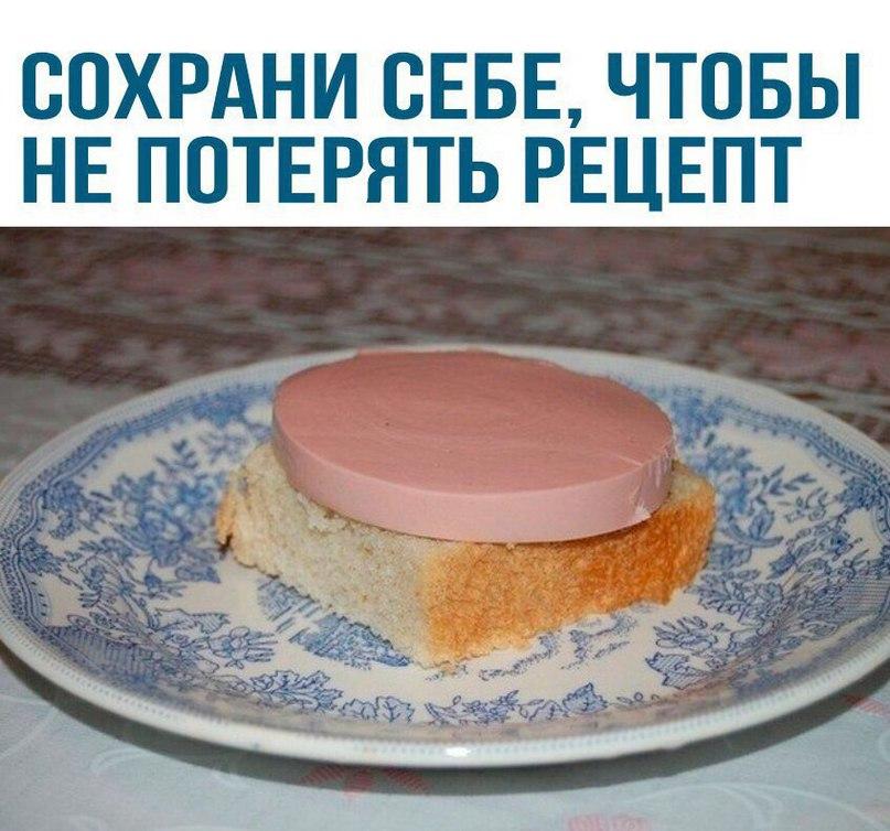 Сергей Адамов   Санкт-Петербург