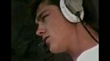 Юрий Шатунов - Всё напрасно Official Video 1991