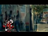 50 Cent feat. Lloyd Banks, Fat Joe, T.I. - Club Love