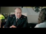 Премьера! Полицейский с Рублёвки: Откуда у полицейского джип