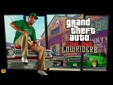 с наступающим Новым годом 2018  СПАСИБО ЧТО ВЫ С НАМИ   Grand Theft Auto Online