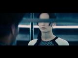 Sia - Elastic Heart Catching Fire Music Video (httpsvk.comvidchelny)