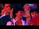 Филипп Киркоров Мне мама тихо говорила Новая волна 2015