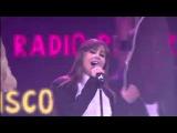 Юлия Беретта - Ты бросил меня (Storm DJs Official Remix) Супердискотека 90-х Радио Рекорд