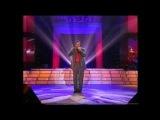 Концерт Валерия Меладзе. Настоящее (2002)