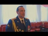 Торжественное собрание кадетского корпуса МЧС к 23 февраля_HD.mp4