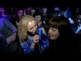 Марийцы играют и танцуют 17 03 2018