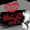 Фестиваль MAXI ROCK-2018