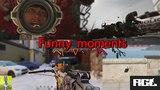 Watch meПокемонАшка c шашками - Funny moments - Flinty