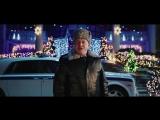 Полицейский с Рублёвки 3 сезон - Новогодний беспредел!
