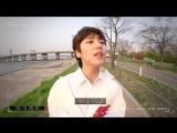 [THE PLAY] EP.3 Childrens Day (Jacob, Hyunjae, Sunwoo)
