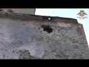ВСУ нанесли миномётный удар по Зайцево
