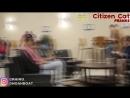 [Citizen Cat Pranks] Слушает зашкварную музыку в библиотеке - Часть 5 (Реакции)