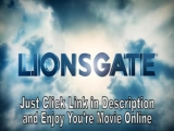 Ashley Madison: Sex, Lies and Cyber Attacks 2016 Full Movie