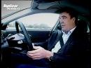 Джереми Кларксон и сверхэлегантный седан Mercedes CLS