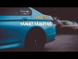 Бьянка - Taxi (Anton Rudd Remix)