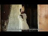 A Midsummer Night's Dream 35 - Juliette Deschamps (Official teaser Jos