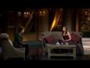 Lux Golden Divas – Baatein with the Baadshah with Alia Bhatt