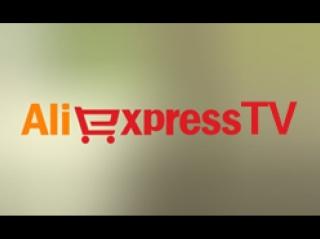 Оплата Aliexpress без банковской карты.
