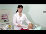 Лариса Антонова - дерматолог, врач-косметолог, специалист центра эпиляции и косметологии Электра (г. Красноярск)
