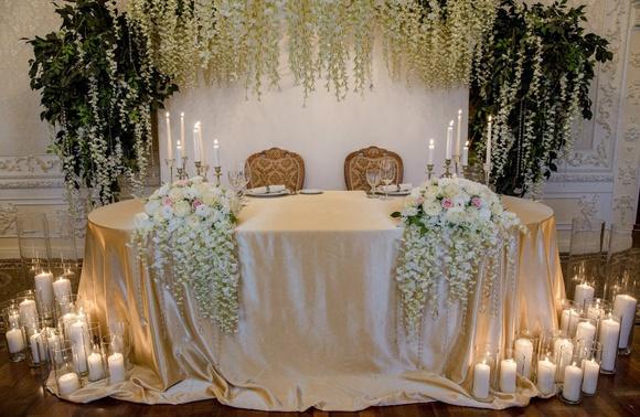 Товары для оформление свадьбы