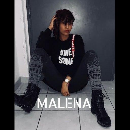 Malena альбом Somnifère