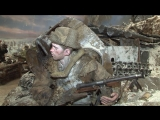 Кадеты школы № 8 побывали в музее-заповеднике «Прорыв блокады Ленинграда»