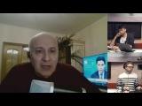 Матвей Ганапольский Ганапольское Итоги без Евгения Киселева 04.03.18