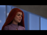 RUS   Трейлер №2 сериала «Сверхлюди — Inhumans». Сезон 1.