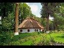 Православную Малороссию продолжает спасать Музей Д К Заболотного Валентин Трум и здоровье