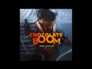 Grivina x Mickey Riot - Chocolate boom (official music)