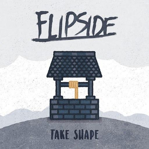 Flipside альбом Take Shape