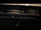 Asort X 1.2a Capella. SW, FM radio and DVB-T2 demo.