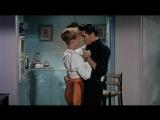 Кабы танец Элвиса Пресли и Стеллы Стивенс из фильма
