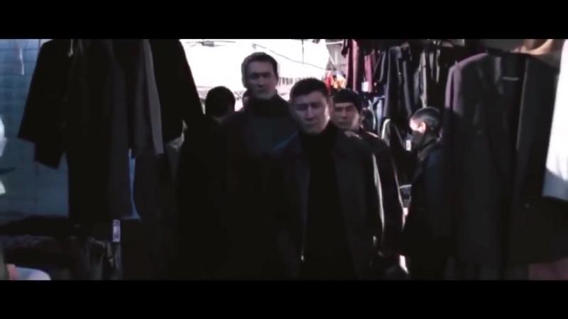 Каспийский Груз - Кайфуем - 720HD - [ VKlipe.com ].mp4