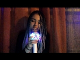 Billie Eilish - idontwannabeyouanymore(cover)
