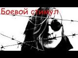 Егор Летов - Боевой стимул