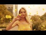 DKNY Nectar Love | Sokos & Emotion