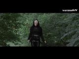 3LAU feat. Emma Hewitt - Alive Again - 1080HD
