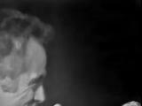 Жорж Брассанс - LES COPAINS DABORD