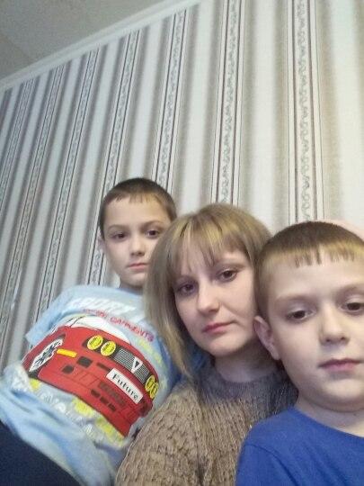 Фото №456239052 со страницы Екатерины Устиновой