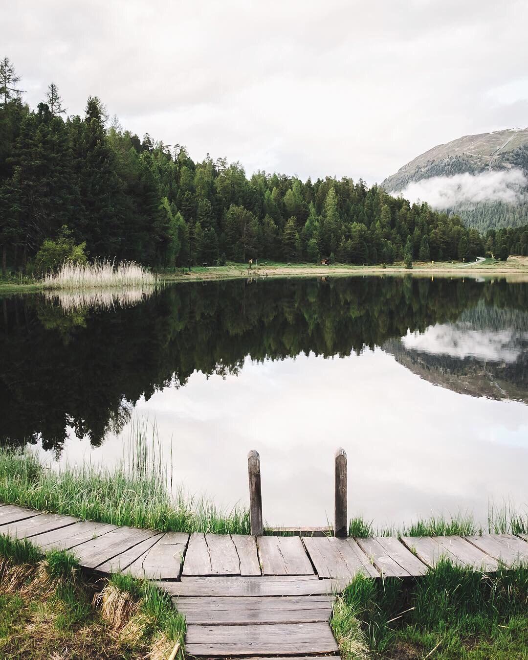 Роскошные пейзажи Норвегии - Страница 2 XStTUtAuYqs