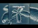 Croatia Squad - Make It Pop Original Club Mix