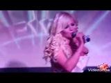 Эвелина Транси - РОЗА НА СНЕГУ (Очень Красивая Песня) Клипы HD